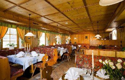 Zwieselstein_Gasthof_Hotel-Soelden-Info-6-433928.jpg