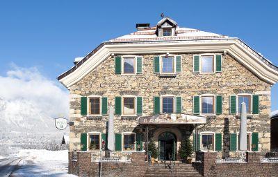 Post_Gasthof-Strass_im_Zillertal-Exterior_view-5-433944.jpg