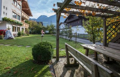 Haus_Sylvia_Pension-Reith_im_Alpbachtal-Exterior_view-3-433954.jpg
