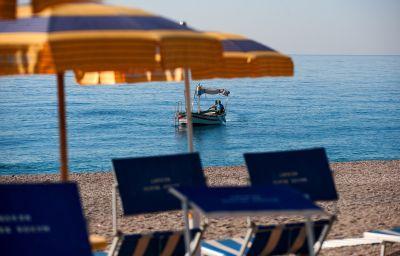 Atahotel_Naxos_Beach-Giardini_Naxos-View-4-434339.jpg