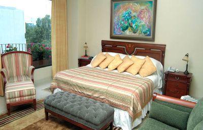 La_Font-Bogota-Room-434358.jpg