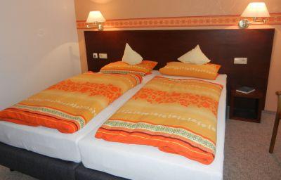 Doppelzimmer Standard Seeschlößchen