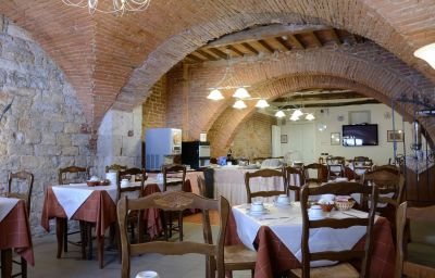 Di_Stefano-Pisa-Breakfast_room-2-434394.jpg