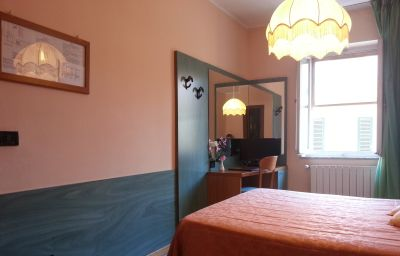 Di_Stefano-Pisa-Double_room_standard-6-434394.jpg