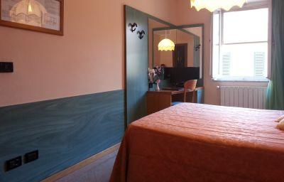 Double room (standard) Di Stefano