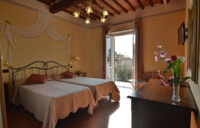 Di_Stefano-Pisa-Double_room_superior-16-434394.jpg
