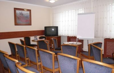 Meeting room Jantar Szczecin (West Pomeranian Voivodeship)