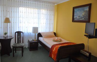 Jantar-Szczecin-Double_room_standard-9-434746.jpg