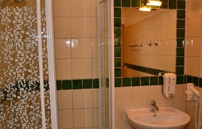 Bauernhof_Kuerbishof_Gartner_Ferienhaeuser_im_Weingarten-Fehring-Bathroom-1-434797.jpg