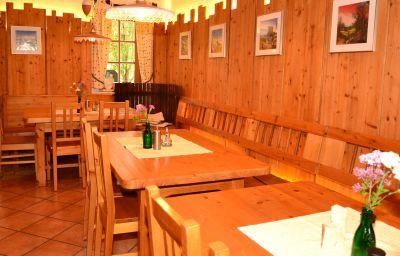 Bauernhof_Kuerbishof_Gartner_Ferienhaeuser_im_Weingarten-Fehring-Breakfast_room-1-434797.jpg