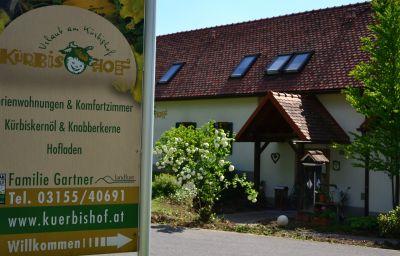 Bauernhof_Kuerbishof_Gartner_Ferienhaeuser_im_Weingarten-Fehring-Certificate-434797.jpg