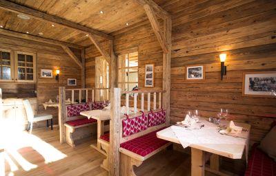 Belvedere_Urlaub_spueren_-Ried_im_Oberinntal-Restaurant-6-434869.jpg