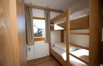 Belvedere_Urlaub_spueren_-Ried_im_Oberinntal-Four-bed_room-434869.jpg