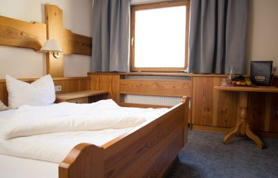 Belvedere_Urlaub_spueren_-Ried_im_Oberinntal-Single_room_standard-3-434869.jpg
