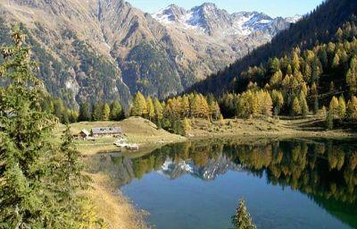 Pension_Asingerhof-Schladming-Info-15-435018.jpg