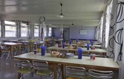 Storchencamp_Purbach_Huette-Purbach_am_Neusiedler_See-Restaurantbreakfast_room-435117.jpg