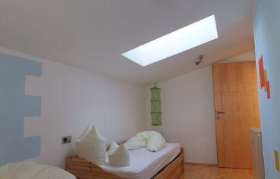 Aschlandhof_Pension-Obsteig-Apartment-12-435489.jpg