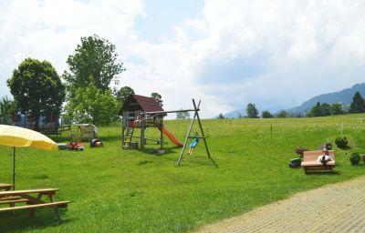 Bauernhof_ACHRAINER-MOOSEN-Hopfgarten_im_Brixental-View-2-435491.jpg