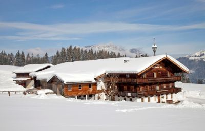 Bauernhof_ACHRAINER-MOOSEN-Hopfgarten_im_Brixental-Info-2-435491.jpg