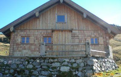 Bauernhof_Ennsmanngut_-_Urlaub_am_Bauernhof-Unken-View-2-435659.jpg