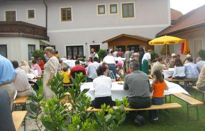 Schabschneider_Gasthof-Neulengbach-Garden-435843.jpg