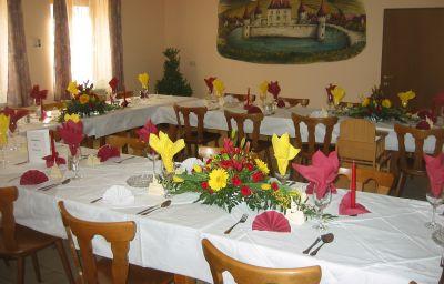 Schabschneider_Gasthof-Neulengbach-Restaurantbreakfast_room-435843.jpg