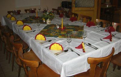 Schabschneider_Gasthof-Neulengbach-Restaurant-17-435843.jpg
