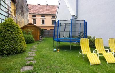Besser_Pension-Eisenkappel-Vellach-Bad_Eisenkappel-Aussenansicht-6-435927.jpg