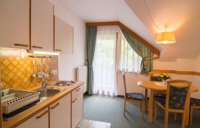 Besser_Pension-Eisenkappel-Vellach-Bad_Eisenkappel-Appartement-12-435927.jpg