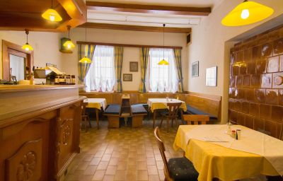 Besser_Pension-Eisenkappel-Vellach-Bad_Eisenkappel-Restaurant_Frhstcksraum-3-435927.jpg
