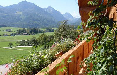 Bauernhof_Abschalten_und_Ausruhen_beim_Paulbauer-Sankt_Wolfgang_im_Salzkammergut-Exterior_view-5-435977.jpg