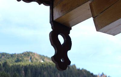 Veronika_Pension-Auffach_Wildschoenau-View-1-436316.jpg