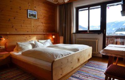 Ferienwohnungen-Pension_Hoertnagl-Gries_am_Brenner-Info-13-436342.jpg