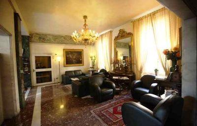 Verdi-Parma-Hall-3-436787.jpg