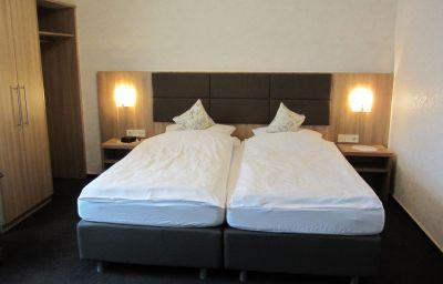 Enseling-Legden-Doppelzimmer_Komfort-436835.jpg