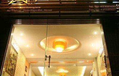 Splendid_Star_Grand_Hotel-Hanoi-Info-2-436842.jpg