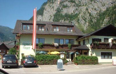 Gruener_Anger-Hallstatt-Exterior_view-5-437459.jpg