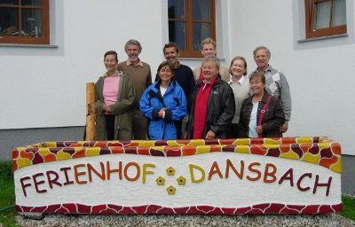 Bauernhof_Ferienhof_Dansbach-Spital_am_Pyhrn-Info-34-437656.jpg