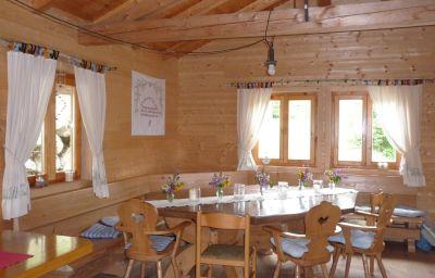 Bauernhof_Familienferienhof_Stabauer-Zell_am_Moos-Info-6-437773.jpg