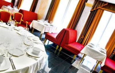 Actor_Budapest-Budapest-Restaurant-3-437856.jpg