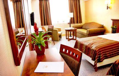 Actor_Budapest-Budapest-Business_room-2-437856.jpg