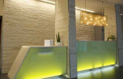 Arli_BusinessWellness-Bergamo-Exterior_view-6-437959.jpg