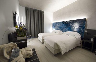Arli_BusinessWellness-Bergamo-Double_room_superior-3-437959.jpg