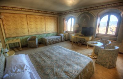 Fonte_Cesia-Todi-Junior_suite-5-438044.jpg