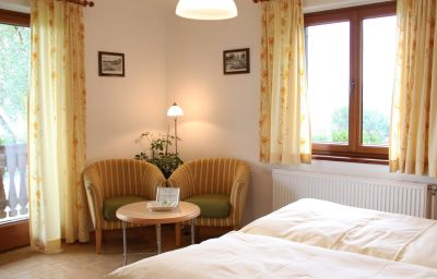 Seeblick_Pension-Nussdorf_am_Attersee-Info-6-438248.jpg