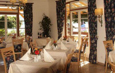 Ab_an_den_See_-_Hotel_Stadler_Seegasthof-Unterach_am_Attersee-Info-438288.jpg