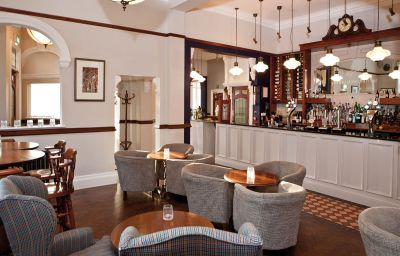 Penny_Street_Bridge-Lancaster-Hotel_bar-4-438334.jpg
