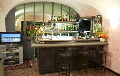 Comfort_Hotel_Europa_City_Center-Genoa-Hall-4-438493.jpg