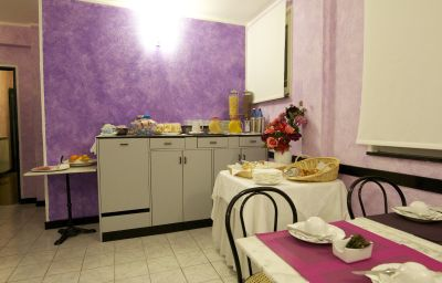 Comfort_Hotel_Europa_City_Center-Genoa-Restaurant-2-438493.jpg