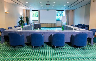 salle de réunion Antonella